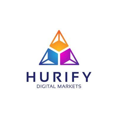 Hurify (@Hurify_hur) Twitter profile photo