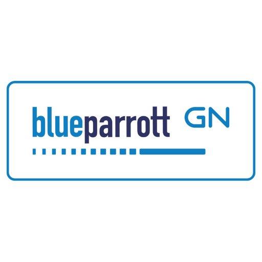 @_BlueParrott