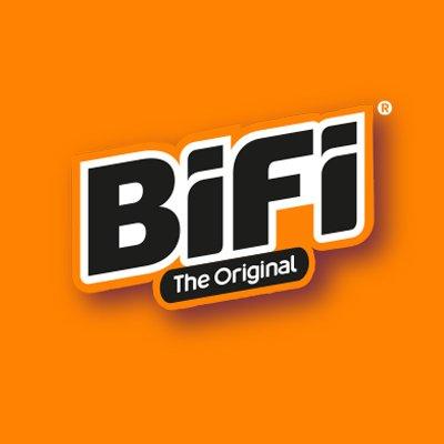 @BiFi_official