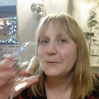 Susan Parton ( @mrsrabbit8 ) Twitter Profile