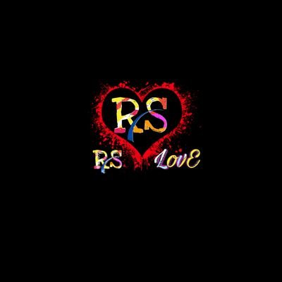 R S Love Wallpaper Download The Best Hd Wallpaper