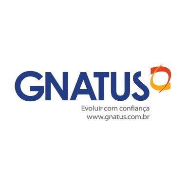 @gnatus