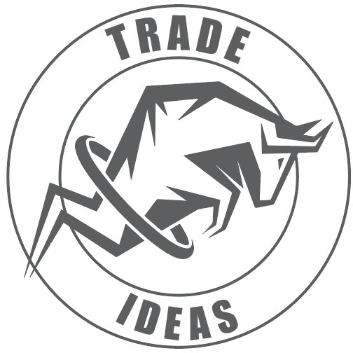 Forex Trade Ideas