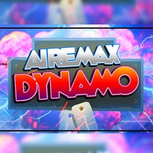 airemax (dynamo)