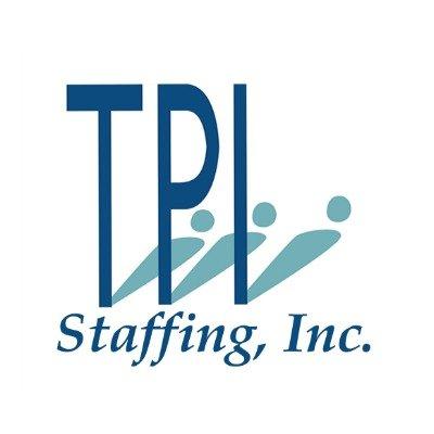 TPI Staffing