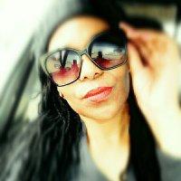 Indira mayisela