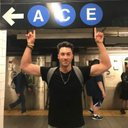 Ace Young - @IAMACEYOUNG Verified Account - Twitter