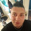Don Baldwin - @HonoluluBlueDB - Twitter
