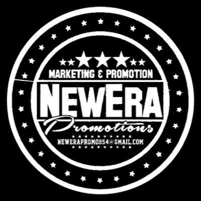 New Era Promotions on Twitter