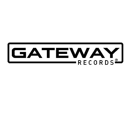Gateway Records