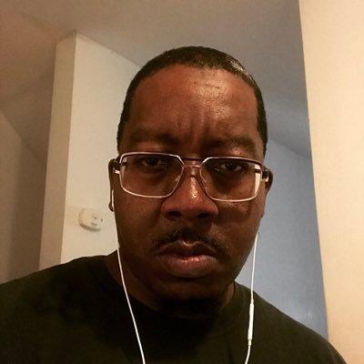 Black Sour Ranger RIP NIP