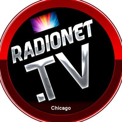 Radionettv periscope profile
