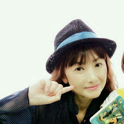 日野由利加 (@yurika_hino) | Twitter