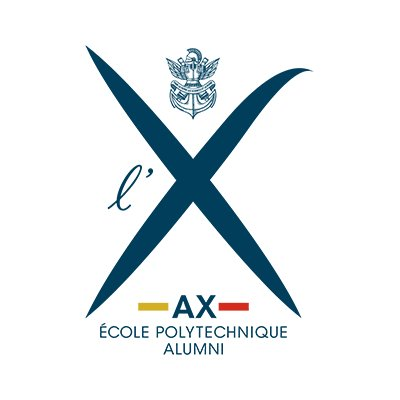Polytechnique Alumni AXPolytechnique