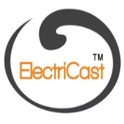 Image result for electricast