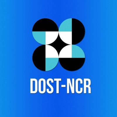 DOST-NCR on Twitter: