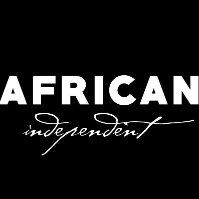 @AfricanIndy