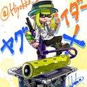 Hiyokko_2