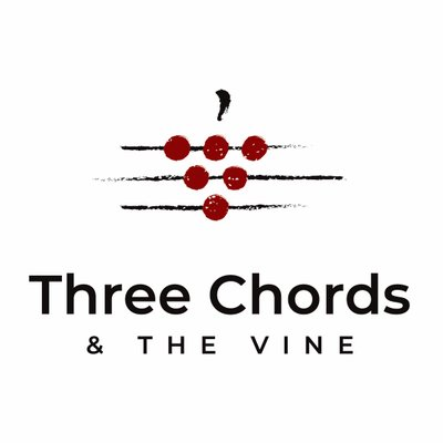Three Chords The Vine On Twitter Launching Soon Independent