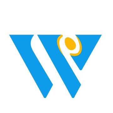 Webcubator Technologies
