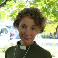 Karin Ahlqvist