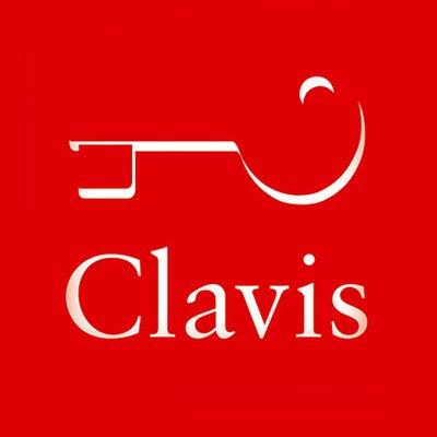 Clavis Publishing (@clavisbooks) | Twitter