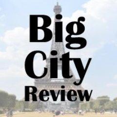 BigCityReview.com