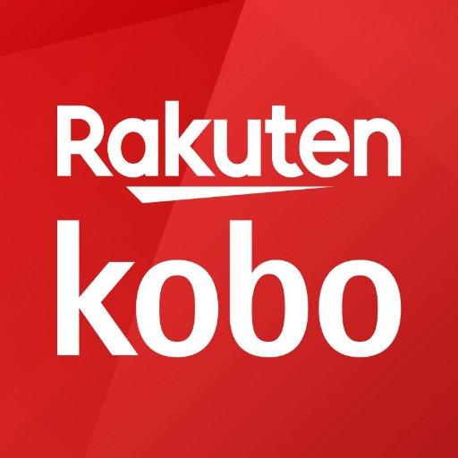 Kobo France