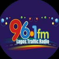 Lagos TrafficRadio🚦