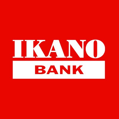 @Ikanobank