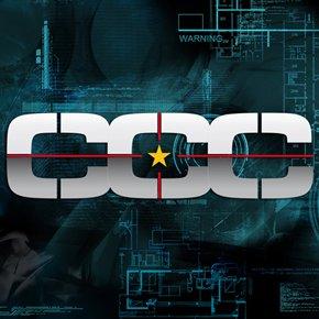 Cheat Code Cc