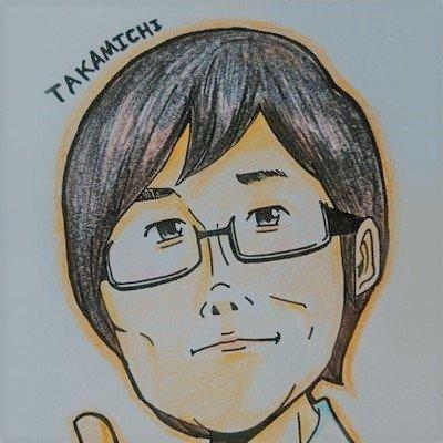 東京大学 高道慎之介 先生