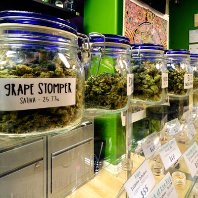 LEGIT GANJA SHOP on Twitter: