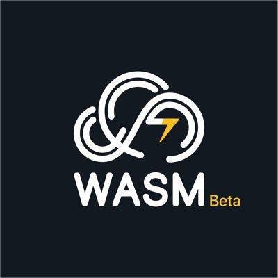 @WASMweather