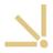 reharmonize_net's icon