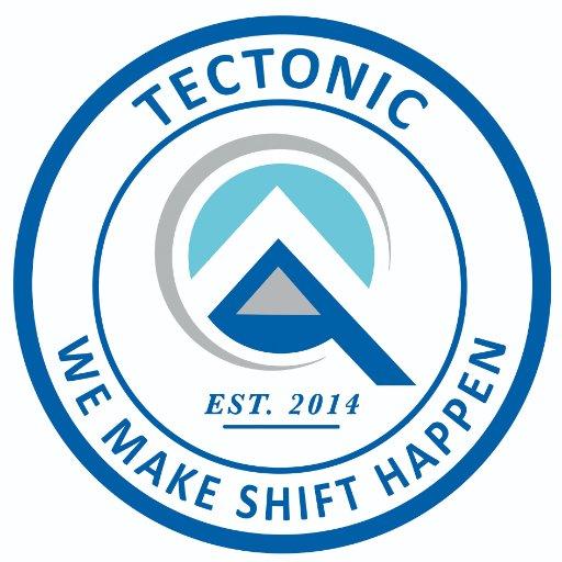 @tectoniconline