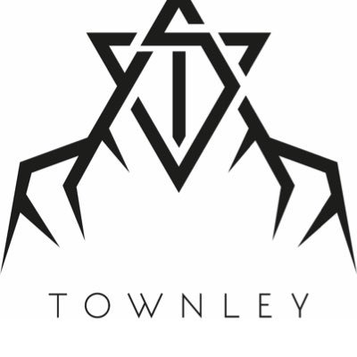 Townley