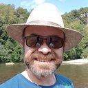 Eric Appel - @EricAppel9 - Twitter