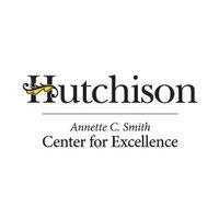 Hutchison CFE