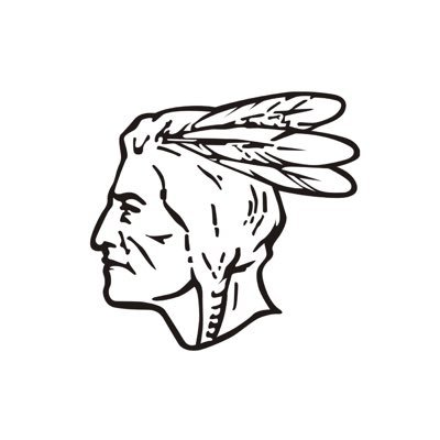 The Tribe (@WarriorTribe_) Twitter profile photo