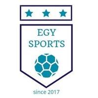 EgySports