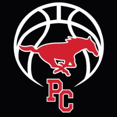 Parkway Central Basketball (@pccoltshoops )