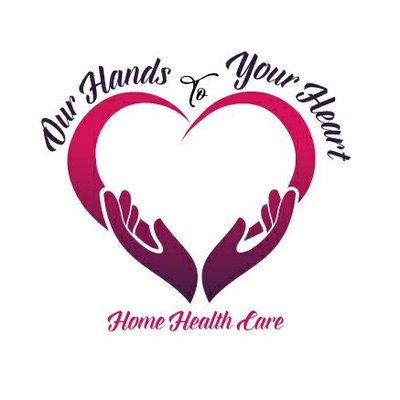 Our Hands 2 Your Heart Home Care Educatn Outrch Ourhandstoyour1 Twitter