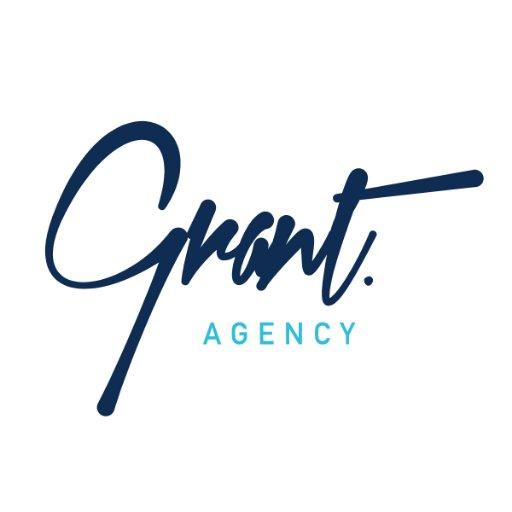 @Grant_Agency