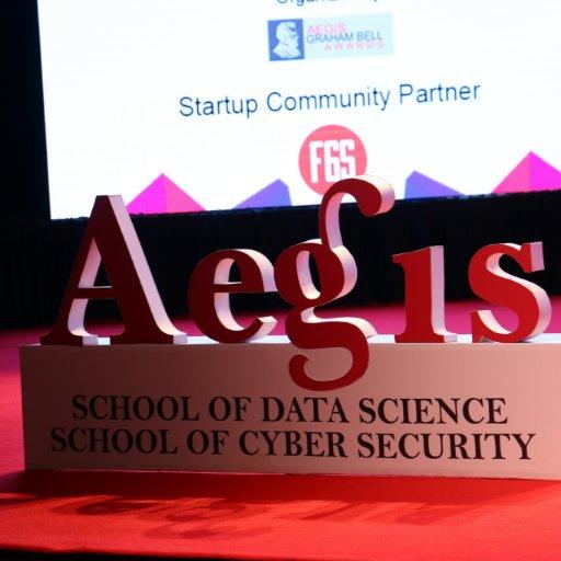 @AegisSchool