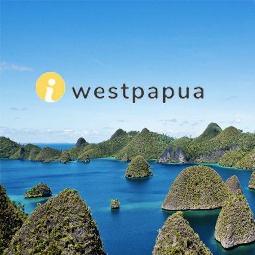 Info West papua