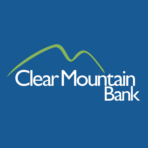 Clear Bank Clear Mountain Bank