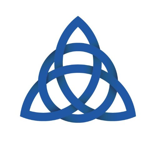Leicestershire Catholic Teaching School Alliance