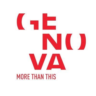@GenovaEventi