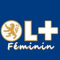 OL+ Féminin